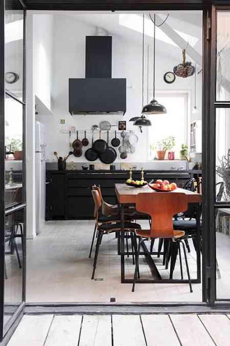 Ideas para decorar un hogar moderno 1
