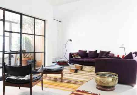 Ideas para decorar un hogar moderno 2