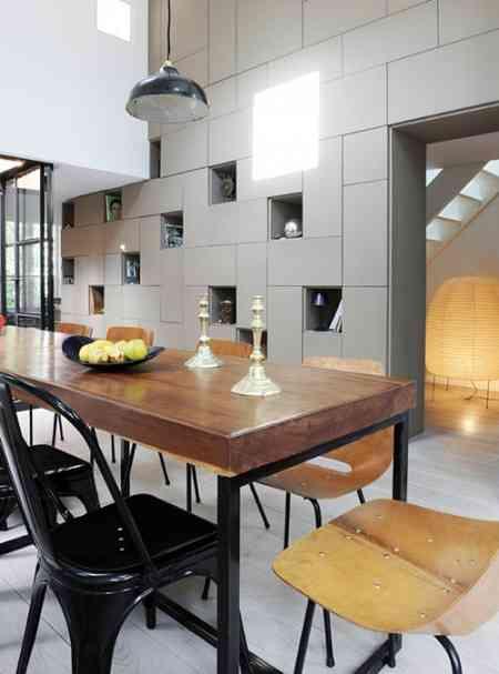 Ideas para decorar un hogar moderno 3