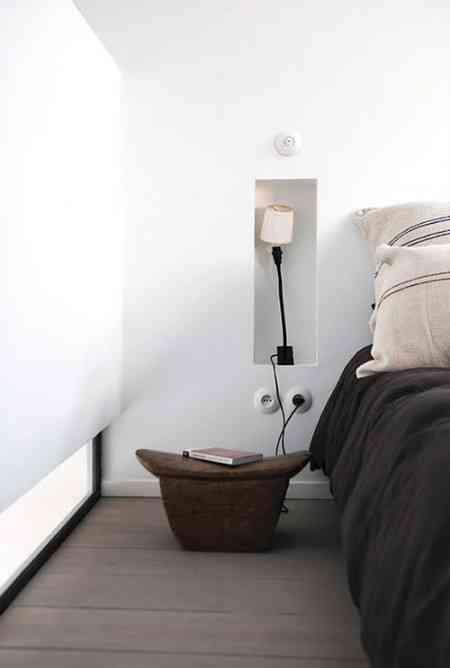 Ideas para decorar un hogar moderno 4