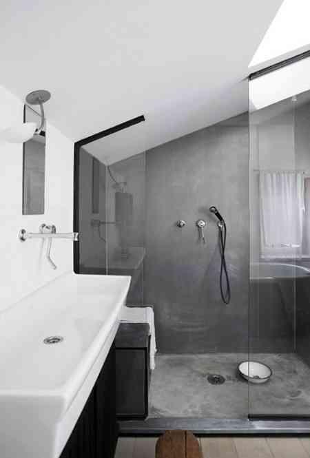 Ideas para decorar un hogar moderno 5