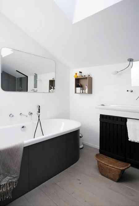 Ideas para decorar un hogar moderno 6