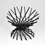Nest, silla desafiante de Markus Johansson 10