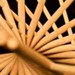 Nest, silla desafiante de Markus Johansson 13