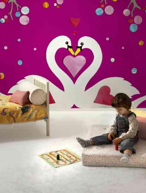 Bloompapers para niños 3