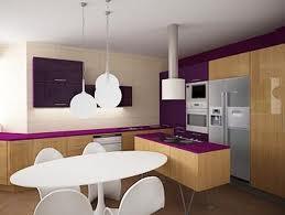 Un pequeño detalle de color y un gran efecto en muebles de cocina 1