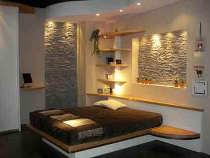 Propuesta de decoración de tu habitación 1