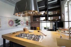 Cocina Simoa Garufi en Casa Decor 1