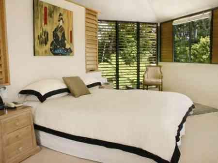 El Feng Shui en tu dormitorio 1
