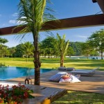 Casas que nos encantan: Laranjeiras Residence 11