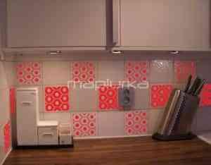 Pegatinas para azulejos 3