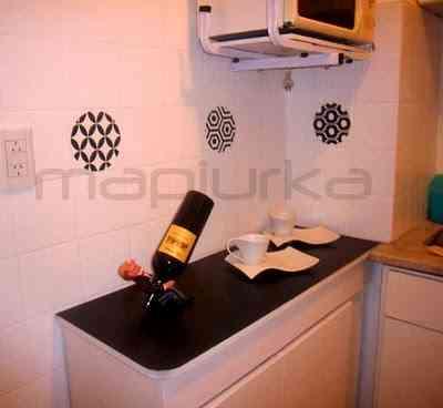 Pegatinas para azulejos decoraci n de interiores opendeco - Pegatinas azulejos bano ...