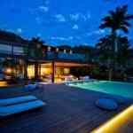 Casas que nos encantan: Laranjeiras Residence 2