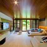 Casas que nos encantan: Laranjeiras Residence 3
