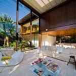 Casas que nos encantan: Laranjeiras Residence 4