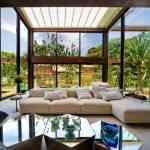 Casas que nos encantan: Laranjeiras Residence 5