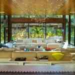Casas que nos encantan: Laranjeiras Residence 6