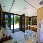 Casas que nos encantan: Laranjeiras Residence 7