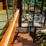 Casas que nos encantan: Laranjeiras Residence 8