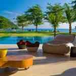 Casas que nos encantan: Laranjeiras Residence 10