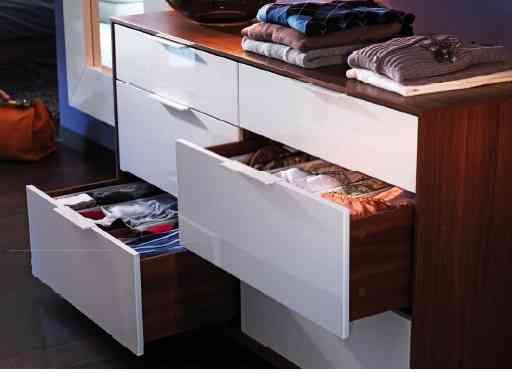 Cat logo ikea nueva cama nyvol decoraci n de interiores for Comodas modernas para dormitorio