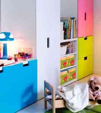 Cat logo ikea para ni os decoraci n de interiores opendeco - Ikea mobiliario para ninos ...
