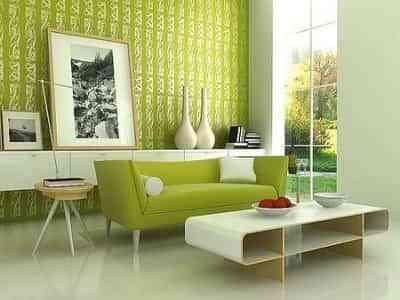 Los colores del salón 2