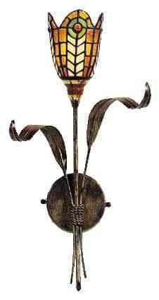 Lámparas Tiffany de hoy 8