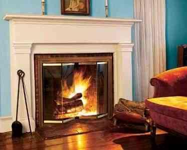 Decora tu casa en invierno 1