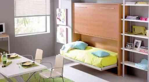 Decorando las habitaciones adolescentes 2
