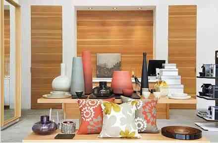 Accesorios para decorar decoraci n de interiores opendeco - Accesorios para decoracion de interiores ...