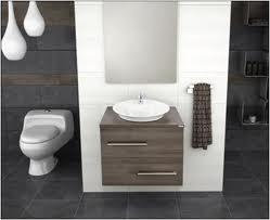 Retrete de pequeña cisterna 2