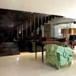 Rediseño del Hotel New de Atenas por los hermanos Campana 8