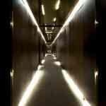 Rediseño del Hotel New de Atenas por los hermanos Campana 9