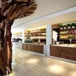 Rediseño del Hotel New de Atenas por los hermanos Campana 12