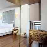 Rediseño del Hotel New de Atenas por los hermanos Campana 15