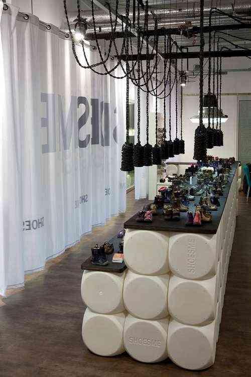 od-rediseno-interior-shoesme-tienda-zapatos-teun-fleskens (6)