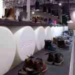 Teun Fleskens diseña el interior de las zapaterias Shoesme 8
