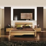 11 dormitorios contemporáneos para inspirarte 3