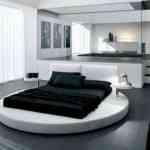 11 dormitorios contemporáneos para inspirarte 4