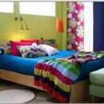 11 dormitorios contemporáneos para inspirarte 5