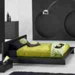 11 dormitorios contemporáneos para inspirarte 6