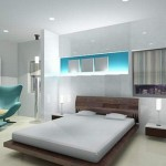 11 dormitorios contemporáneos para inspirarte 7