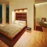 11 dormitorios contemporáneos para inspirarte 9