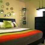 11 dormitorios contemporáneos para inspirarte 10