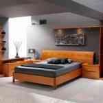 11 dormitorios contemporáneos para inspirarte 12