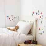Más de 20 ejemplos de vinilos decorativos para inspirate 3