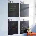 Más de 20 ejemplos de vinilos decorativos para inspirate 8