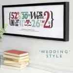 Más de 20 ejemplos de vinilos decorativos para inspirate 2