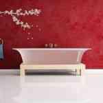 Más de 20 ejemplos de vinilos decorativos para inspirate 13